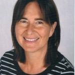 Frau Leischer