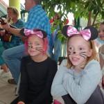 unsere süßen Mäuse