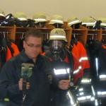 Feuerwehr 011