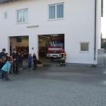 Feuerwehr 021