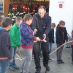 Feuerwehr 022
