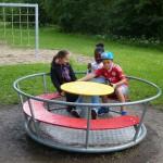 Spielplatz Nersingen 014