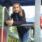 Spielplatz Nersingen 015