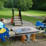 Spielplatz Nersingen 026