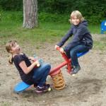 Spielplatz Nersingen 045