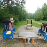Spielplatz Nersingen 048