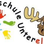 Logo_GS_Unterelchingen_weiss_RGB_72dpi