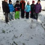 Schneekunst mit Patenkindern 033