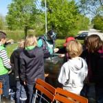 fischereiverein 050
