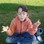 Meditation PUR
