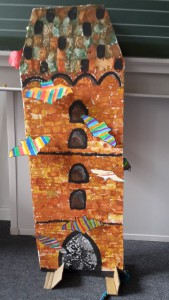 Muster Metzgerturm