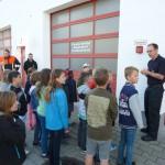 Feuerwehr 020