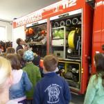 Feuerwehr 027