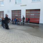 Feuerwehr 041