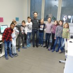 Coding Kids 001
