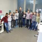 Coding Kids 002