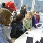Coding Kids 013