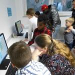 Coding Kids 018