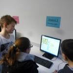 Coding Kids 028