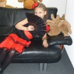 Fasching 009 (Small)