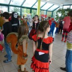 Fasching 040 (Small)