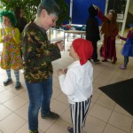 Fasching 044 (Small)