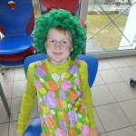Fasching 046 (Small)