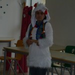 Fasching 049 (Small)