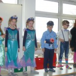 Fasching 053 (Small)